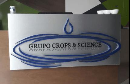 grupo crops